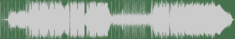 Coin Droppa - Get Litt (Original Mix) [Total House] Waveform