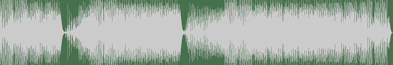Toby Luke - No Id (Original Mix) [U.M.A. Music Awards] Waveform