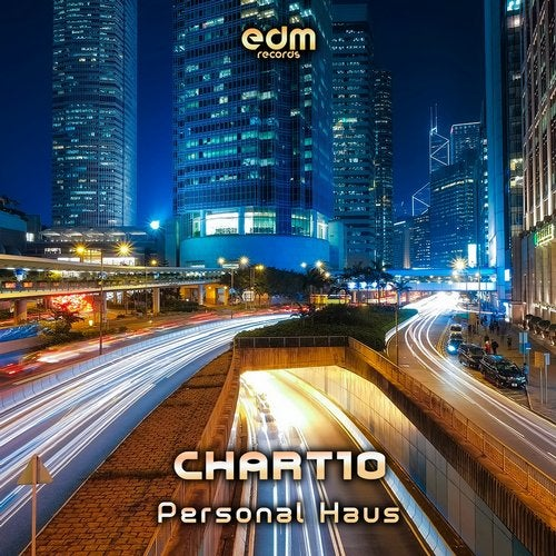 Personal Haus               Original Mix