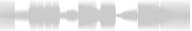 Aria, Markem, Ortzy - Party In Miami (Olav Basoski Remix) [Vanity Records] Waveform