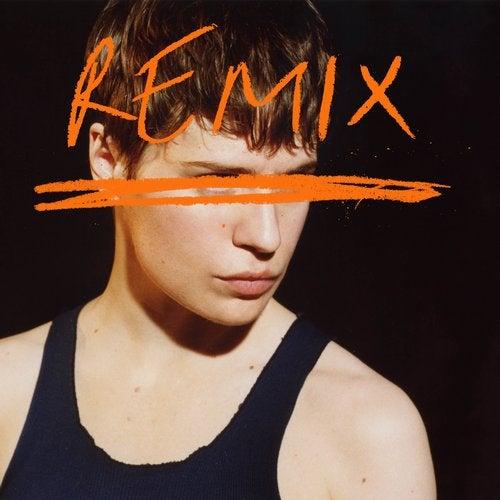 Girlfriend (feat. Dam-Funk) [Remixes]