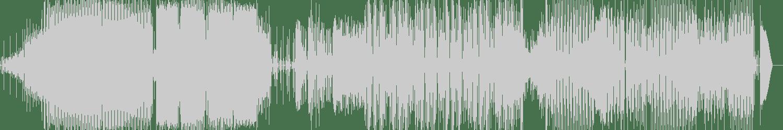 Maxim Air - Smoke (Original Mix) [SLiVER Recordings] Waveform