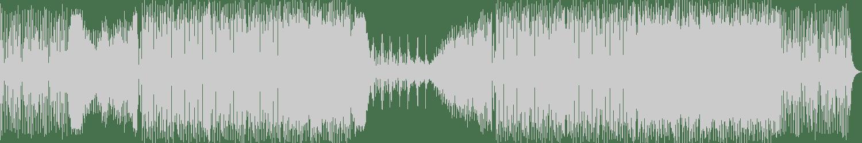 BETTER KICKS, Sheri Marshel - Freedom (feat. Sheri Marshel) (Sunsha Remix) [Hit Biscuit Records] Waveform