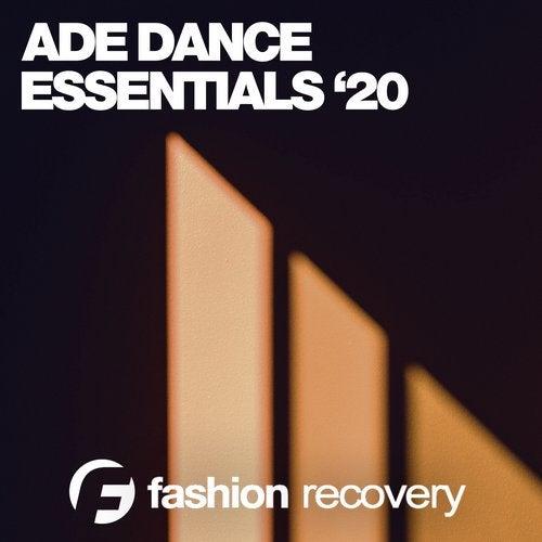 ADE Dance Essentials '20