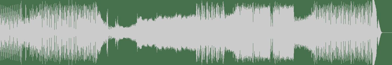 Bravio - Rain (Extended Mix) [LW Recordings] Waveform