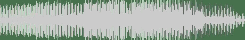 Dim Key - Expression (You will not kill love) (Original Mix) [White Delta Records] Waveform