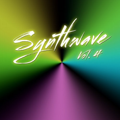 Synthwave, Vol. 4