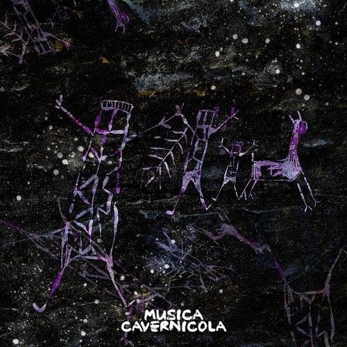 Esmeralda (Thimble Remix)