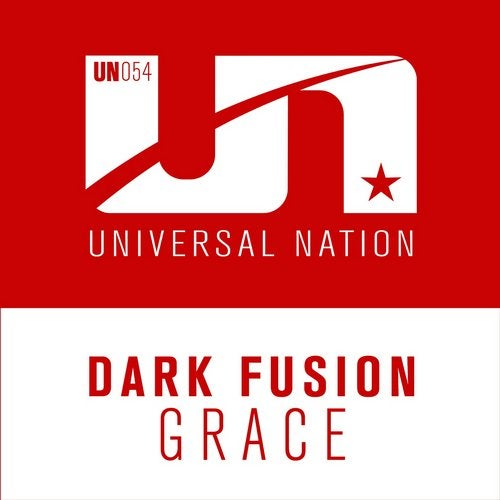Dark Fusion - Grace (Original Mix) [Universal Nation]