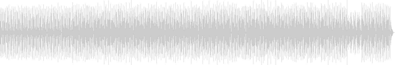 Rico, Kai Alce, Kafele Bandele - Take A Chance (Larry Heard Remix Instrumental #1) [NDATL Muzik] Waveform