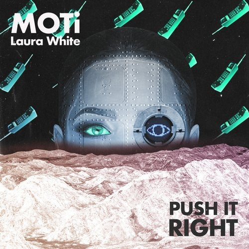 Push It Right