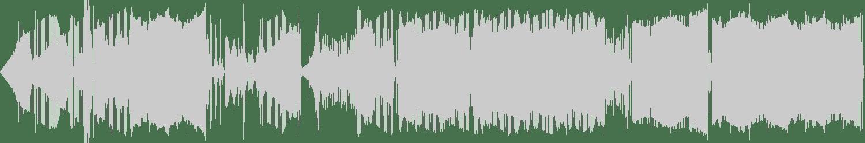 Mutilator - Fear (Original Mix) [5th Gear] Waveform