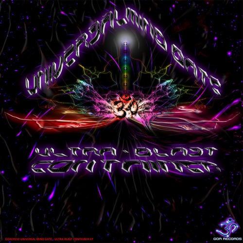 Moon Wrecks               Original Mix