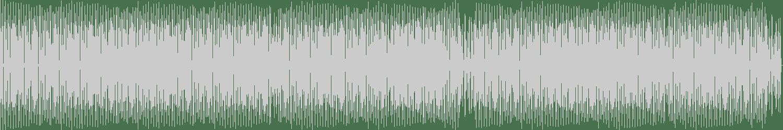 Alex Neri, Federico Grazzini - Desert Rose (Burnski NYC Mix) [VIVa MUSiC] Waveform