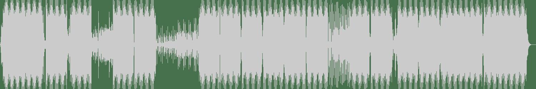 Pipo Monisperi - Crushing (Original Mix) [Bavaria Recordings] Waveform