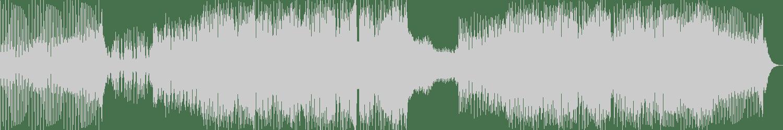 DJ Fresh, Sigma, Koko - Lassitude (Original Mix) [Drum&BassArena] Waveform