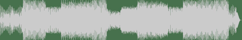Mark Holiday - Dubai Medley (Heavy Electro Edit) [Get Futuristic] Waveform