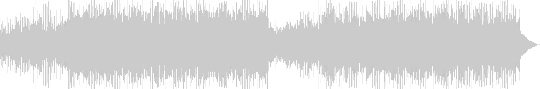 Actraiser - Drawing With Light (Original Mix) [Fokuz Recordings] Waveform