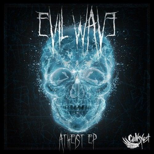 Atheist EP
