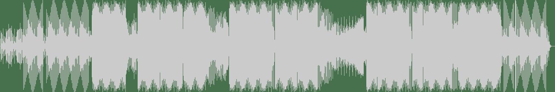 KlangKuenstler - Block Party (Original Mix) [Sola] Waveform