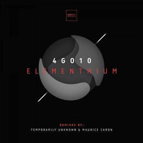 Elementhium