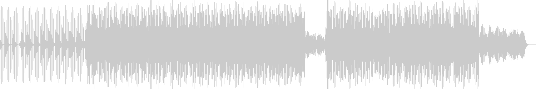 Homero Espinosa, Ori Kawa, Phaze Dee - Dear Everly (Soul Dub) [Moulton Music] Waveform