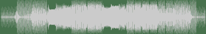 Vitodito, Oza - Kawaii (Re-Lectro Extended Mix) [Armada Zouk] Waveform