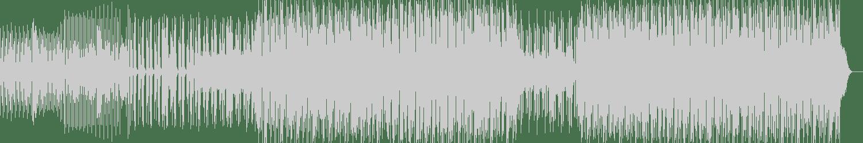 Total Science - Fallen Angel (Original Mix) [Computer Integrated Audio] Waveform