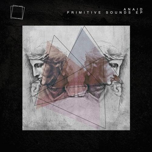 Primitive Sounds EP