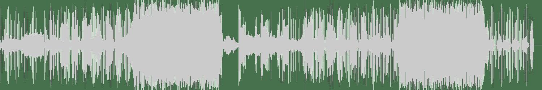 Shy Nee - The Six (Original Mix) [Liquid Drops] Waveform