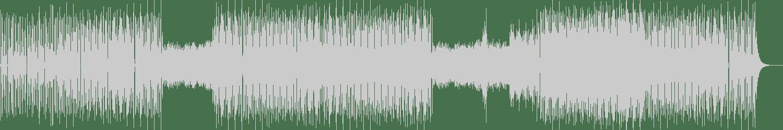 Lowfreak - Neon Sun (EvilSound Remix) [Base Industry Records] Waveform