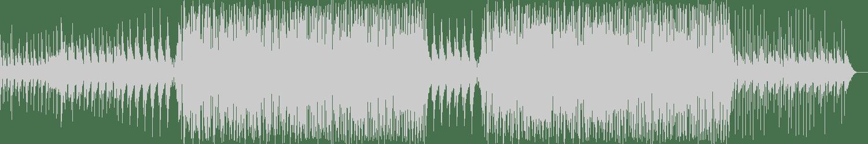 Melamin, Wicked Sway - Bonnie & Clyde (Original Mix) [Dubline] Waveform