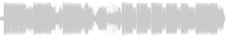 ABYSSVM - Cetacean (Original Mix) [Hardwandler Records] Waveform
