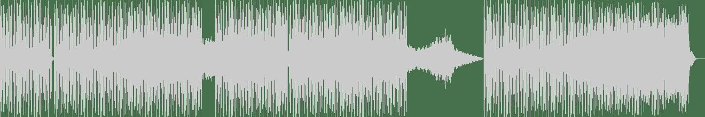 Lakker - Tundra (Original Mix) [R&S Records] Waveform