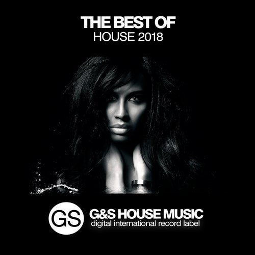 The Best Of House 2018