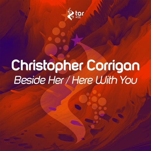 Beside Her / Here With You