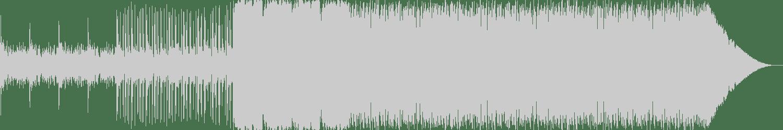 Kygo, Mr. Liberty - Fall (Original Mix) [Nymph Lounge Music LTD] Waveform