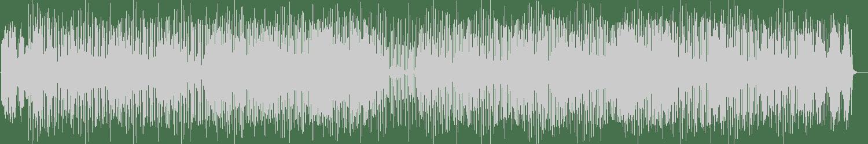 Funny Farm - Sunshine In The Air (Original Mix) [LW Recordings] Waveform