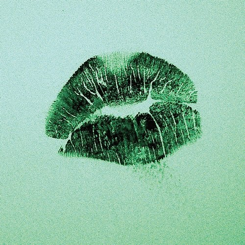 Drop Wet Gorgeous
