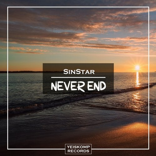 SinStar - NEVER END