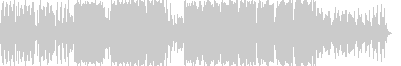Dj's Double Smile, The E.d. - Mexican Skull (Original Mix) [Subwoofer Records] Waveform