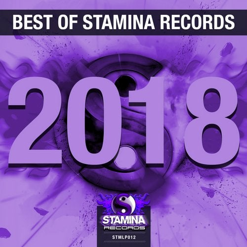 Best Of Stamina Records 2018