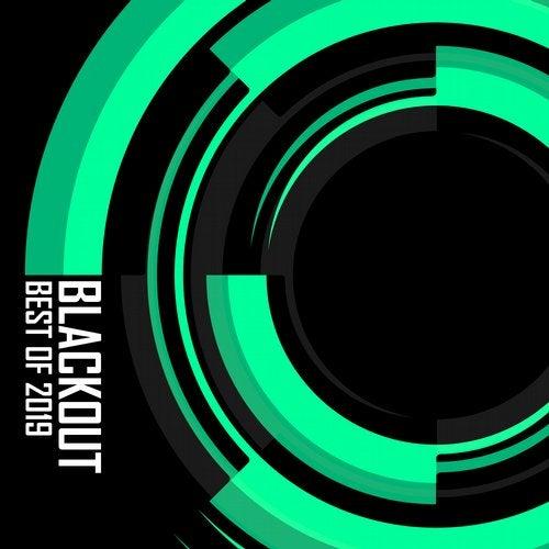 Blackout: Best Of 2019