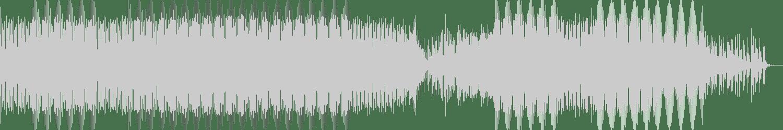 OTB - Basketcase (Original Mix) [Undertechnical Recordings] Waveform