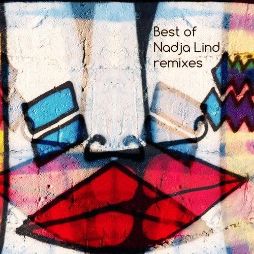 Best of Nadja Lind Remixes