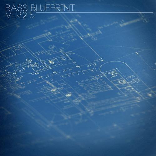 Xelon Entertainment Releases & Artists on Beatport