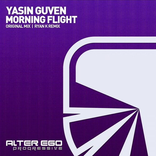 Yasin Guven - Morning Flight (Original Mix) [2020]