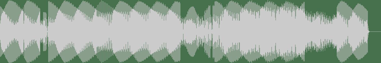 Miss Djax - Crack House (Original Mix) [DJAX Upbeats] Waveform