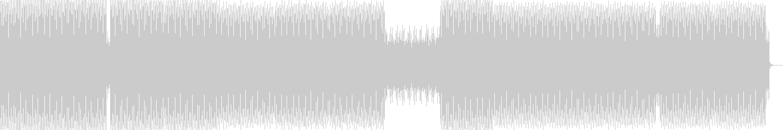 Christian Hornbostel - Watchers Colony (Original Mix) [Totem Traxx] Waveform