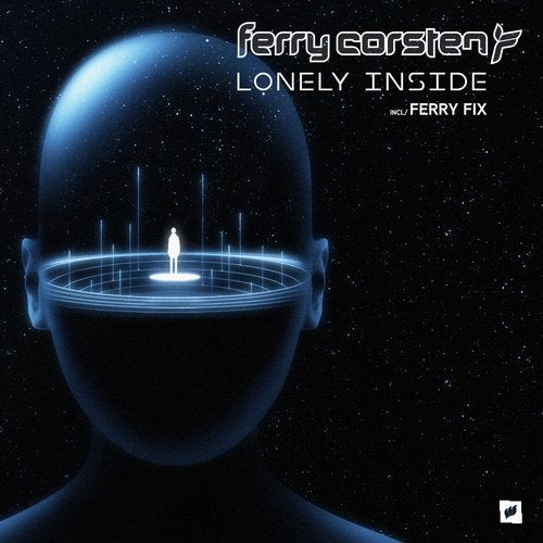Lonely Inside